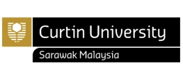 gtimedia-coursesmalaysia-institution-logo-curtin